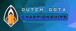 Dutch Dota Championship – Inschrijvingen geopend
