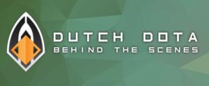 Dutch Dota – Behind the scenes