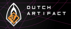 Dutch Artifact op Discord