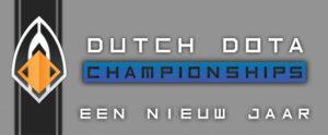 Een nieuw jaar een nieuwe DDC!